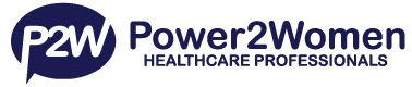Power2Women Healthcare Professionals Conference